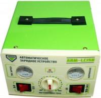 Фото - Пуско-зарядное устройство Armer ARM-LC15B