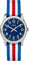 Наручные часы Timex TX7C09900