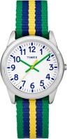 Наручные часы Timex TX7C10100