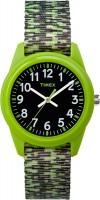 Наручные часы Timex TX7C11900