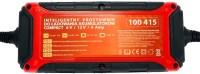 Фото - Пуско-зарядное устройство Elegant Compact 100 415
