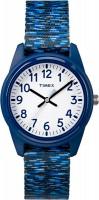 Наручные часы Timex TX7C12000