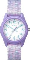 Наручные часы Timex TX7C12200