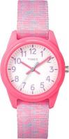 Наручные часы Timex TX7C12300