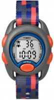 Наручные часы Timex TX7C12900