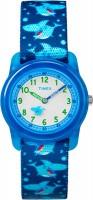 Наручные часы Timex TX7C13500