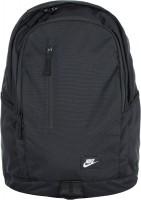 Рюкзак Nike All Access Soleday