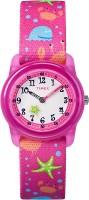 Наручные часы Timex TX7C13600