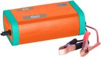Пуско-зарядное устройство Sturm BC12105