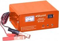 Пуско-зарядное устройство Sturm BC12108V
