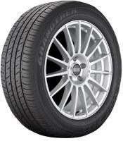 Шины Dunlop Grandtrek PT3A 275/50 R21 113V