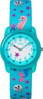 Наручные часы Timex TX7C13700