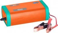 Пуско-зарядное устройство Sturm BC12110