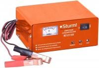 Пуско-зарядное устройство Sturm BC12110V