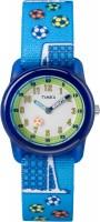 Наручные часы Timex TW7C16500