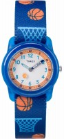 Наручные часы Timex TW7C16800