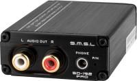 ЦАП S.M.S.L SD-192 Pro