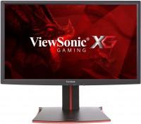 Монитор Viewsonic XG2701