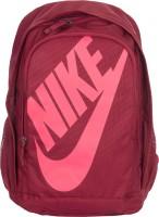 Рюкзак Nike Sportswear Hayward Futura