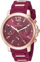 Наручные часы Tommy Hilfiger 1781744
