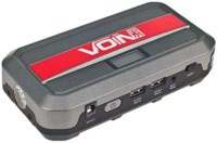 Фото - Пуско-зарядное устройство Voin D-518
