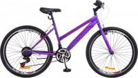 Велосипед Discovery Passion 2018