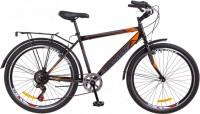 Велосипед Discovery Prestige Men 2018