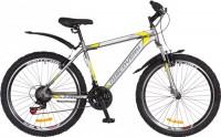 Велосипед Discovery Trek 2018