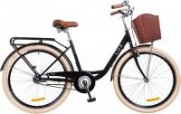 Велосипед Dorozhnik Lux 26 2018