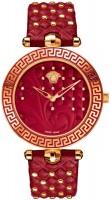 Наручные часы Versace Vrk708 0013