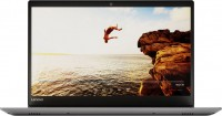 Ноутбук Lenovo Ideapad 320S 15