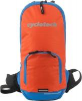 Рюкзак Cyclotech CYC-10N