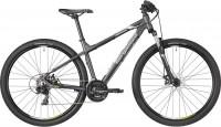 Велосипед Bergamont Revox 2.0 2018