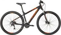 Велосипед Bergamont Revox 3.0 2018