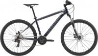 Велосипед Cannondale Catalyst 3 2018