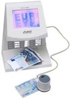 Фото - Детектор валют Pro Intellect CL 2000 IR