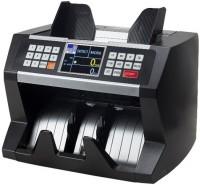 Счетчик банкнот / монет BCASH 8500T