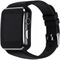 Носимый гаджет Smart Watch X6