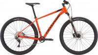 Велосипед Cannondale Trail 3 27.5 2018