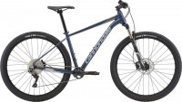 Велосипед Cannondale Trail 4 29 2018