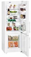 Фото - Холодильник Liebherr CUP 2901