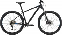Велосипед Cannondale Trail 5 27.5 2018