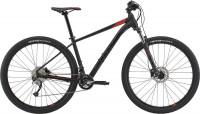 Велосипед Cannondale Trail 6 27.5 2018