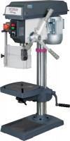 Фото - Сверлильный станок Optimum OPTIdrill B 23PRO (400 V)