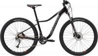 Велосипед Cannondale Tango 2 2018