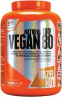 Протеин Extrifit Vegan 80 2 kg