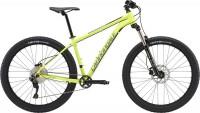 Велосипед Cannondale Cujo 3 2018