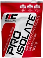 Фото - Протеин Muscle Care Pro Isolate 0.9 kg