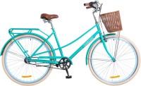 Велосипед Dorozhnik Comfort Female Planetary Hub 28 2018