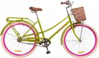 Велосипед Dorozhnik Comfort Female 28 2018